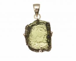 Moldaviet | mineralen, edelstenen, kristallen kopen in webshop