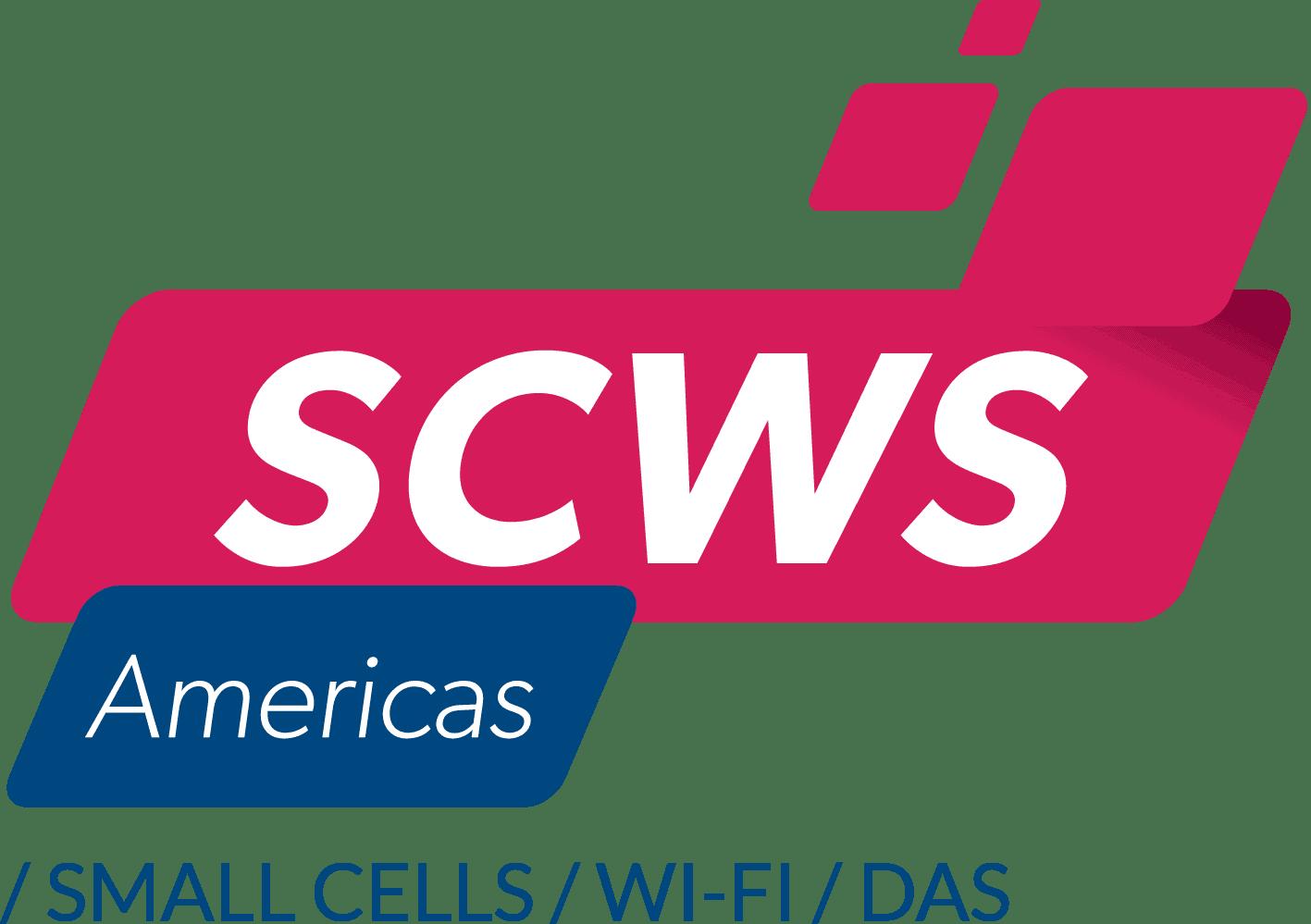 Home Tia Online Eia 568 Standard Pdf Partner Event Scws Americas 2018