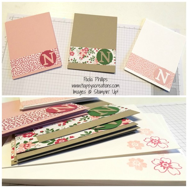 mothers day note cards