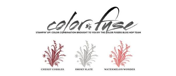 August Color Fusers