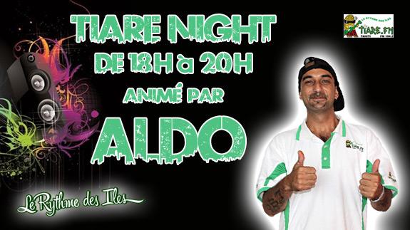 Aldo-tiare-nightv2