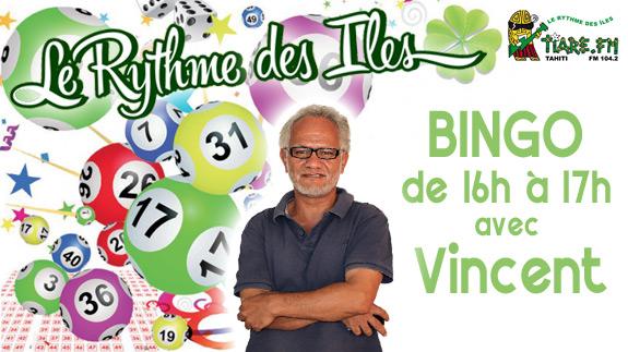 Vincent-generique