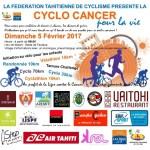 LA CYCLO CANCER