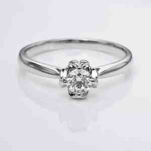 perhiasan-emas-berlian-white-gold-18k-diamond-dhtxdfj041-2