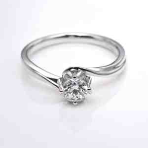 perhiasan-emas-berlian-white-gold-18k-diamond-dhtxdfj045-2