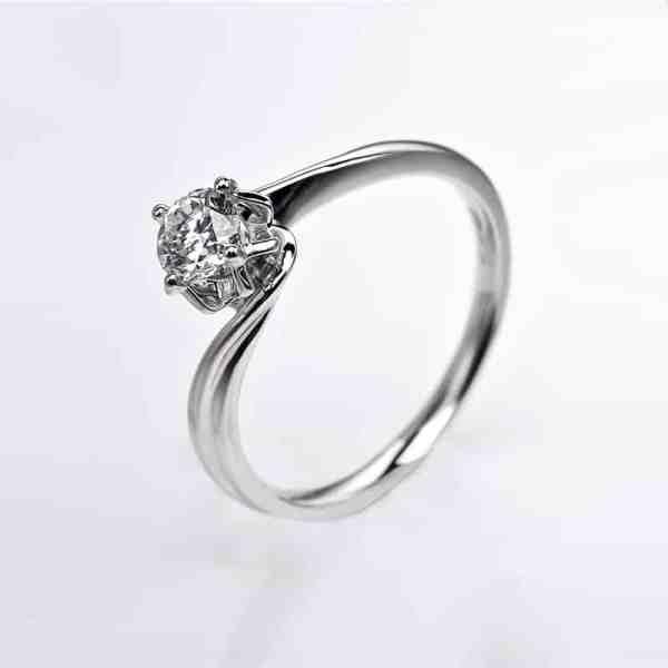 perhiasan-emas-berlian-white-gold-18k-diamond-dhtxdfj045-4
