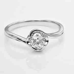 perhiasan-emas-berlian-white-gold-18k-diamond-dhtxdfj048-2