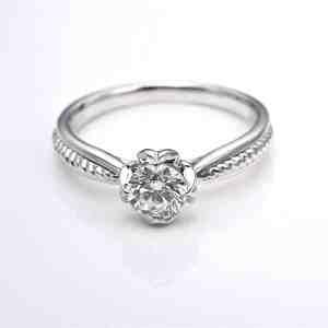 Perhiasan-emas-berlian-white-gold-18K-diamond-DHTXHJZ005-2.jpg