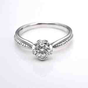 Perhiasan-emas-berlian-white-gold-18K-diamond-DHTXHJZ005-2.jpg