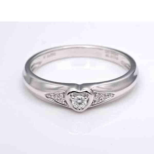 perhiasan-emas-berlian-white-gold-18k-diamond-dhtxhjz015-3