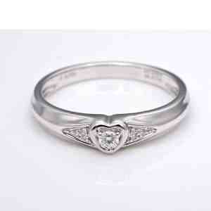 perhiasan-emas-berlian-white-gold-18k-diamond-dhtxhjz015-3
