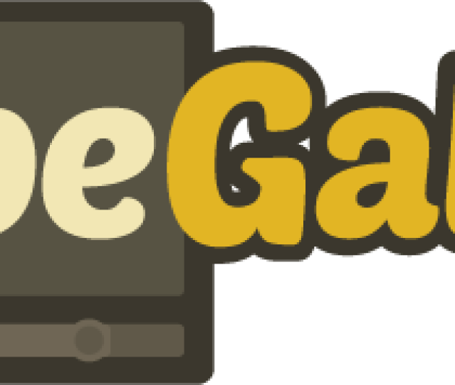 Visit Tubegalore A Huge Database Of Free Porn Tubes Millions Of Porn Vids Sorted By Category Tubegalore Its A Vortex