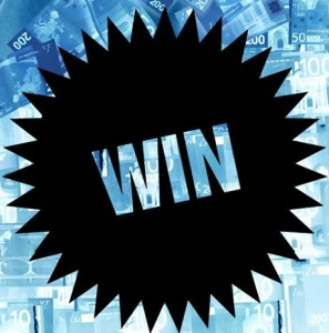 Image result for big win