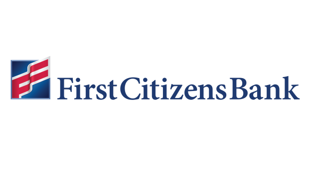 First Citizens Bank Nc Personal Online Banking