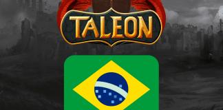 Taleon SA news