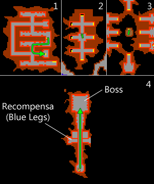Catacombs Koshei.PNG