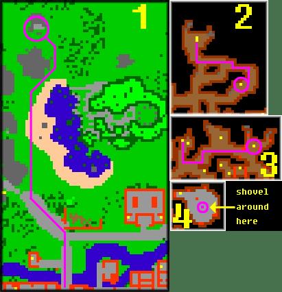 Bone Pit Route.png