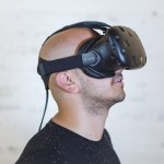 The Advantages of Virtual Reality in the Health Industry