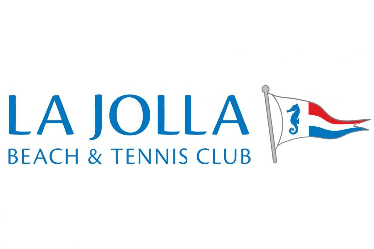 Defendants owned and operated the la jolla beach and tennis club hotel at the time of michael's accident. Hotell I La Jolla La Jolla Beach Tennis Club Ticati Com