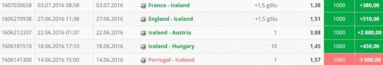 160905_Iceland