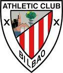 Ath. Bilbao