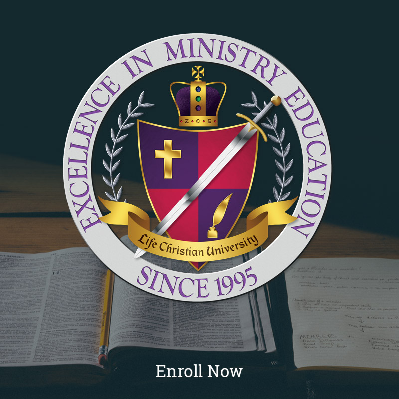 Life Christian University