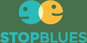 Appli Mobile STOP BLUES