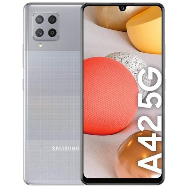 Samsung Galaxy A42 5G, 128GB
