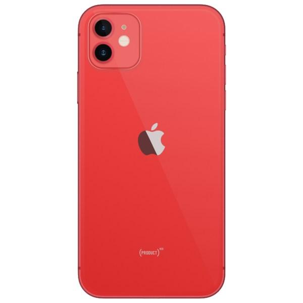 Apple iPhone 12, 128GB
