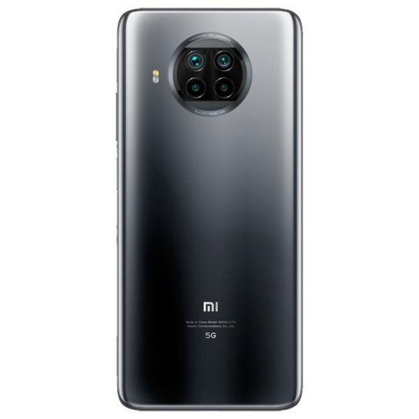 Xiaomi Mi 10T LITE, 128GB
