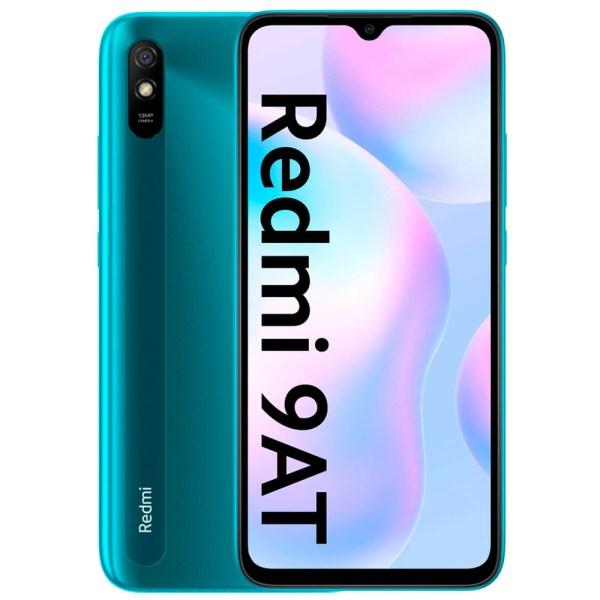 Xiaomi Redmi 9AT, 32GB