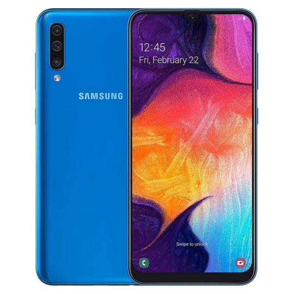 Samsung Galaxy A50, 128GB