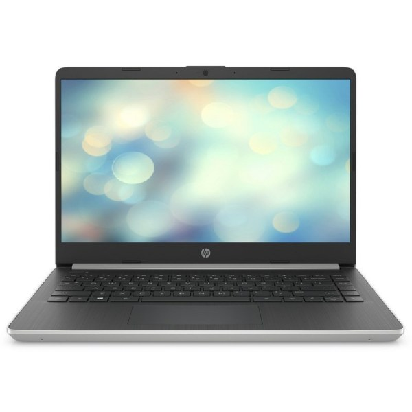 Portàtil HP 14″ i3-1005G1