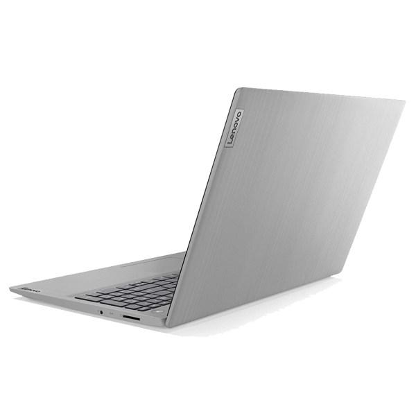 Portàtil Lenovo 15.6″ AMD 3020e