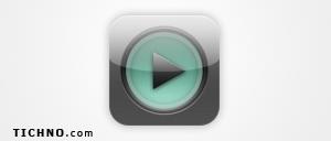 Oplayer- تمتع بالأفلام مترجمة على الايباد والايفون
