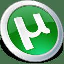 تحميل برنامج اليوتورنت للماك - Utorrent for mac
