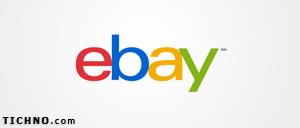 شرح: كيفية الشراء من موقع ebay الشهير بالصور