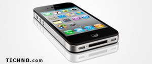 iPhone – آي فون