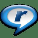 ريلبلير للتحميل | download realplayer