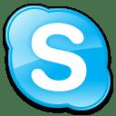 SKYPE download - تحميل برنامج السكايبي