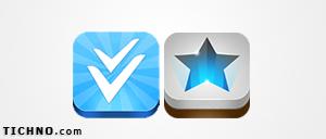برامج بديلة للانستولس لتحميل التطبيقات من الجيلبريك (vShare – AppCake)