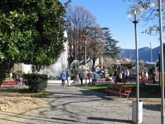 lugano fontane