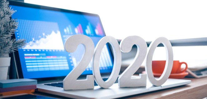 2020 e ticaret analizi adcb0f