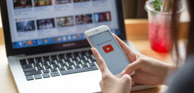 Youtube Is The Most Popular Social Media Platforms