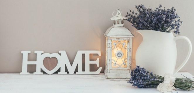 ecommerce product dekorasyon_dekoratif home