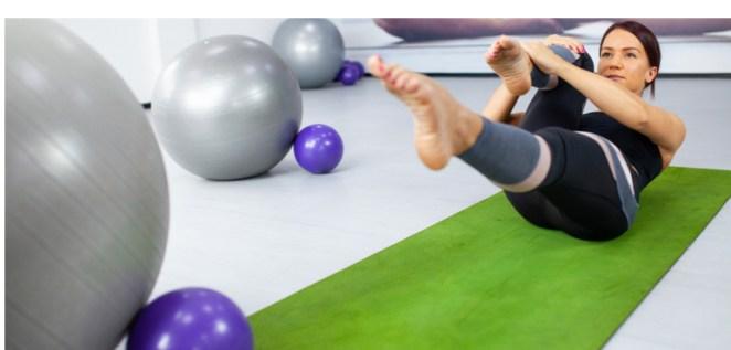 spor_ekipmanlari_pilates