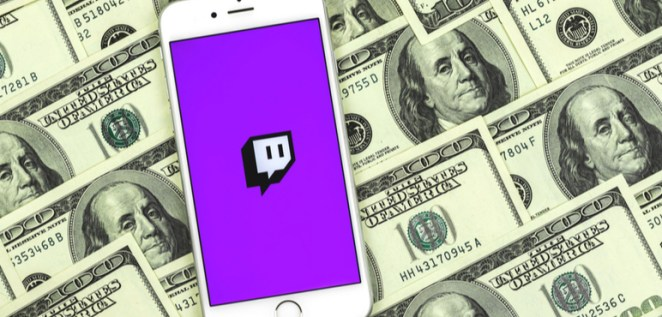 What Is Twitch Paid Subscription?