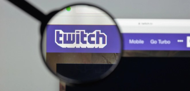 Twitch Account How To Open