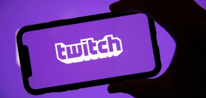 What Is Twitch? How To Broadcast Opens? You Need To Know About Twitch
