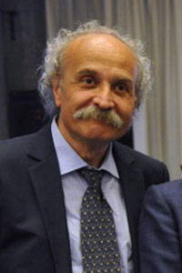 Giorgio_Ghiringhelli (2)